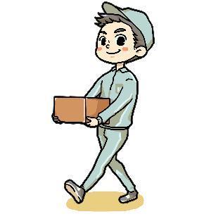 ピッキング(検品・梱包・仕分け)(三重県内にイロイロ/高時給、日払い、シフト制、土日休みなど)