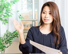 講師・インストラクター(契◆専門学校のクラス担任・運営◆授業は専門講師が行います)