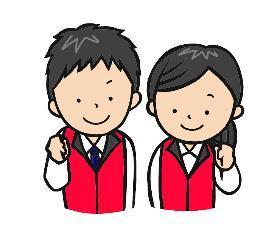 販売スタッフ(高時給1300、土日含む週5フルタイム、来社不要@日払いOK)