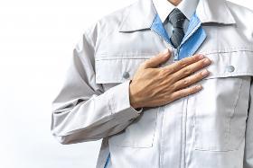 フォークリフト・玉掛け(リチウムイオン電池工場でのフォークリフト/夜勤あり)