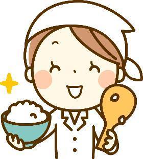 調理師(大通駅 社食での調理補助業務 9~15時 資格なし 土日祝休)