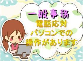 一般事務(日勤/8時~17時/時給1000円/日祝お休み/PC使用あり)