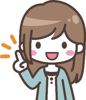一般事務(平日週5、8:30-17:30、時給1600円以上、駅チカ)