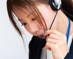 オフィス事務(契◆帳票データ化に関する事務・現場運営◆週5日、9~18時)