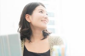 オフィス事務(日払い/時給1300円/長期/週5日/マニュアル読むだけ)