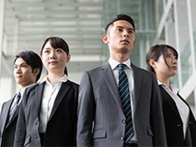 一般事務(大手電力会社事務/土日休 時給1400 交通費 経験活かせる)