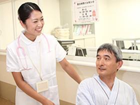 医療・介護・福祉・保育・栄養士(施設内での介護職員)