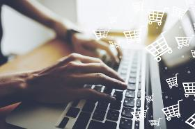 一般事務(【受発注事務】平日のみOK/9-18時/日払い/時給1300)