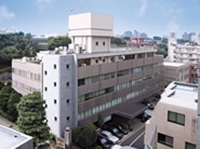 正看護師(PL東京健康管理センター|渋谷|日勤のみ|残業ほぼなし)