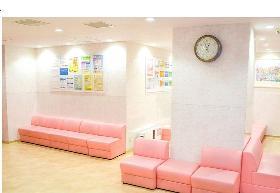 正看護師(さくら医院、江戸川区、常勤、耳鼻咽喉科、日勤のみ)