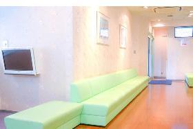 正看護師(ひまわり医院、江戸川区、常勤、内科・耳鼻咽喉科、准看護師)