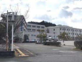 正看護師(神崎中央病院/東近江市/2交代制/病棟勤務)