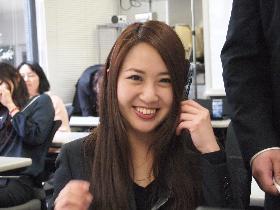 コールセンター・テレオペ(化粧品の新規獲得OB/日祝除く週4~/10時-18時内5H~)