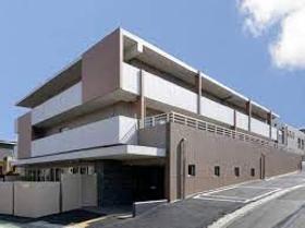准看護師(サニーステージ二俣川、横浜市旭区、週休2日、高月収30万円~)
