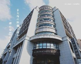 正看護師(★総合新川橋病院★月8日休み+祝日、賞与4.2ヶ月、住宅手当)