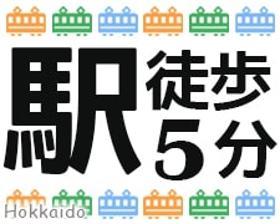 オフィス事務(11/2入社◆スマホやアプリの問合せ対応◆週3日~、8h)