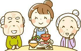 調理師(恵庭市|シニア歓迎|5-14時|車通勤可|無資格OK病院調理)