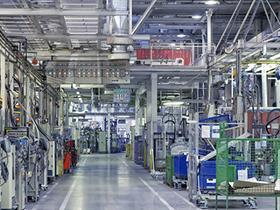 製造スタッフ(組立・加工)(電子部品の組立・検査業務)