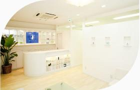 正看護師(★渋谷フェミークリニック★渋谷区、高月収30万~、日勤のみ♪)