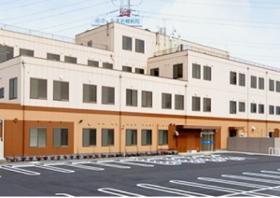 正看護師(★さいたま岩槻病院★ケアミックス病院|平成30年オープン♪)