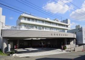正看護師(★横浜新緑総合病院★内視鏡対応|託児所|寮|車通勤可|日勤)