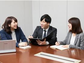 オフィス事務(健康チェックなど事務/週4日~/時給1500/行政関連/日払)