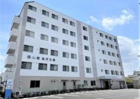 正看護師(★非公開求人★医療施設型ホスピス|横浜市金沢区|月給40万可)