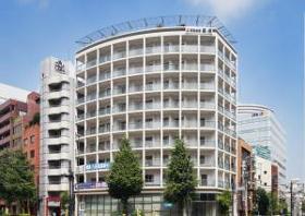 正看護師(★非公開求人★医療施設型ホスピス|御茶ノ水|月給40万可)