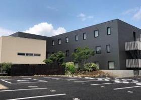 正看護師(★非公開求人★医療施設型ホスピス 武蔵浦和 月給40万可)