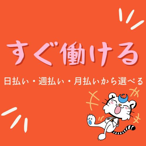 コールセンター・テレオペ(ソフトウェアサポート一次受け/9時~18時/那覇市天久)