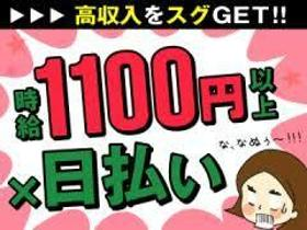 家電販売(販売スタッフ 時給1100円 家電 経験不問)