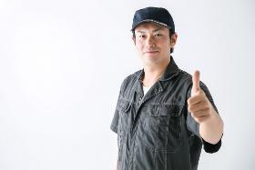 軽作業(部品梱包/2交代制/月24万円以上も/長期安定/未経験OK)