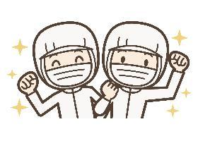 軽作業(お菓子の検品/22-8時、web登録、急募、日払、週4~)
