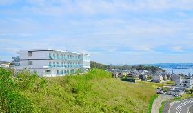 正看護師(★アシステッドリビング湘南佐島★横須賀市、高月収34万~)