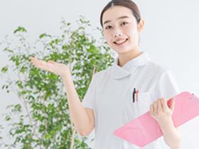 正看護師(★介護老人保健施設 望★小樽市、年間休日123日、賞与年2回)