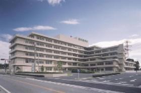正看護師(★四街道徳洲会病院★急性期病院|車通勤|保育施設|職員食堂)