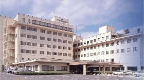 正看護師(★小張総合病院★野田市、年間休日125日、高月収32万以上)