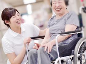 正看護師(◇千葉県松戸市◇週5日!9時~17:30まで有料老人ホーム )