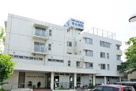 正看護師(★青山病院★船橋市、夜勤専従、1回3万円、回数・曜日応相談)