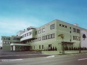 ヘルパー1級・2級(★介護老人保健施設 そとこと★北区、無資格OK、残業ほぼなし)
