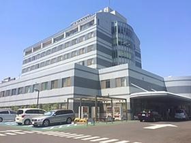 正看護師(★野田病院★野田市、賞与3.2ヶ月、月収32.1万~、寮あり)