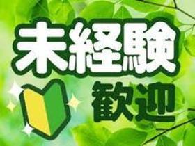 ピッキング(検品・梱包・仕分け)(冷凍倉庫で食品仕分け/13時~21時)