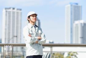 軽作業(【夜勤】平日5日/オペレーター補助業務)