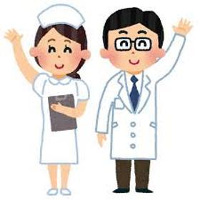 正看護師(正看護師/准看護師)