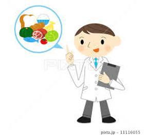 栄養士(栄養士・管理栄養士)