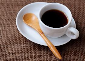 軽作業(スティックコーヒーの包装・目視検査/日勤/3ヶ月以上)