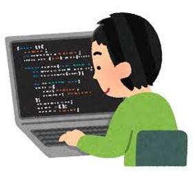 IT・エンジニア(PCやタブレット端末のキッティング、現地設定/週5日/長期)