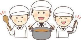飲食・フード(福祉施設の給食調理補助(栄養士))