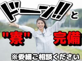倉庫管理・入出荷(医療品のピッキング/日勤/1か月限定/大量募集/7:00-16:00)